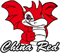 cr-logo-draak