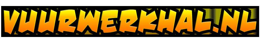 Vuurwerkhal-nl-logo