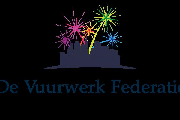 Vuurwerkhal.nl ondersteunt de Vuurwerk Federatie
